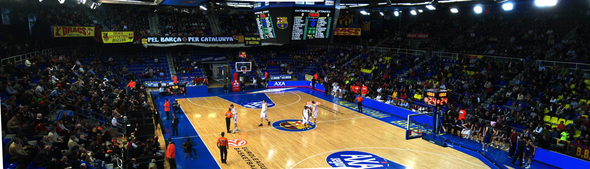 textel_sport_barcelona