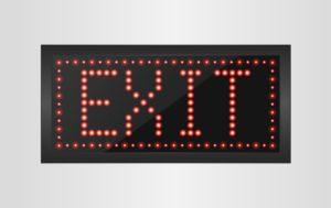 1376 300x189 - Textel pantallas LED informativas son imprescindibles